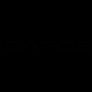 ICAROS startup von HYVE