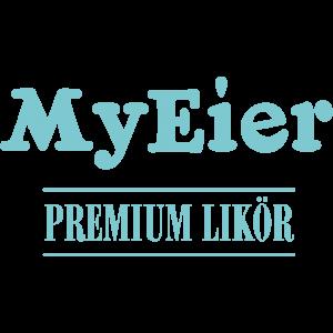 MyEier startup von HYVE