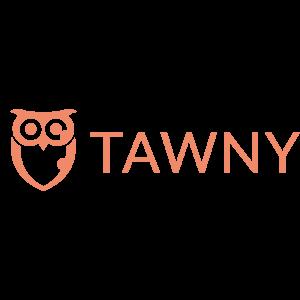 TAWNY startup von HYVE
