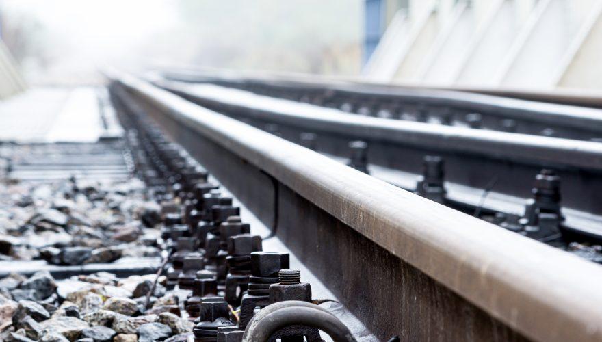 HYVE entwickelt eine railway-iot-solution für Kapsch